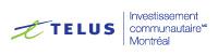 Telus - Investissements communautaire Montréal
